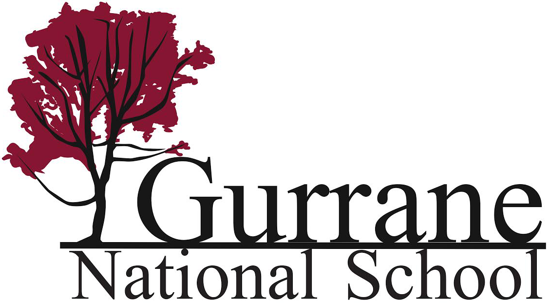 Gurrane National School