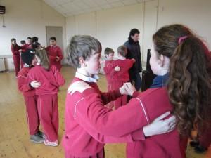 School  photo 127