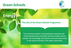 Green Schools FB pic1